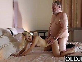 jav  grandpa  ,  hardcore  ,  old   porn movies