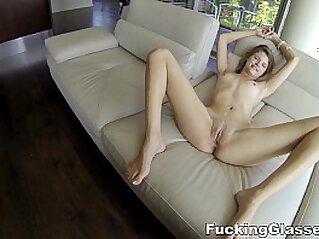 jav  doggy  ,  doggy fuck  ,  european   porn movies