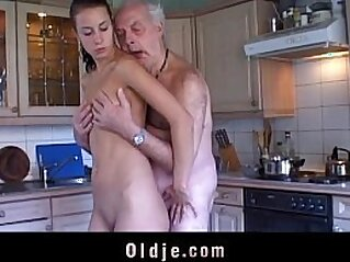 jav  fetish  ,  grandpa  ,  old   porn movies