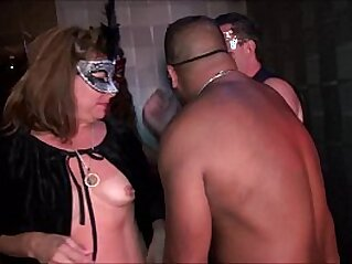 jav  blowjob  ,  cougar  ,  cum   porn movies