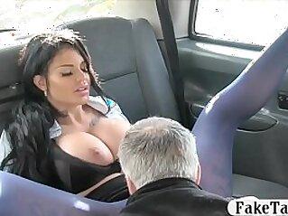 jav  fingering  ,  giant titties  ,  hitchhiker   porn movies