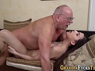 jav  grandpa  ,  hardcore  ,  HD ASIANS   porn movies