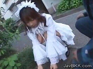 jav  sexy japan  ,  teen  ,  teenager   porn movies