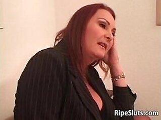 jav  MILF  ,  pussy lick  ,  sapphic   porn movies
