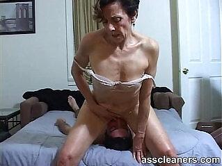 jav  grandma  ,  horny  ,  humiliation   porn movies
