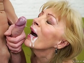 jav  granny  ,  old  ,  old and young   porn movies