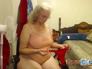 jav  lesbian  ,  mature  ,  pussy   porn movies