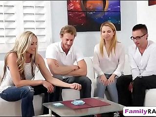 jav  striptease   porn movies