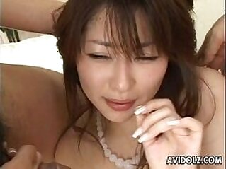 jav  granny  ,  hairy cunt  ,  pussy   porn movies