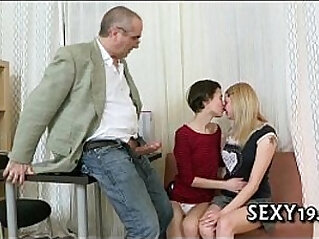 jav  wild fucking  ,  young  ,  young and old   porn movies