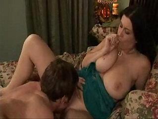 jav  orgasm  ,  wife   porn movies