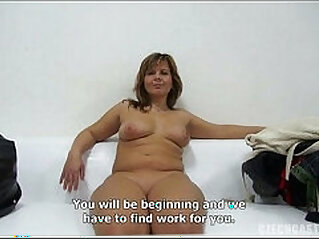 jav  mom and son   porn movies