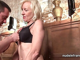 jav  dominatrix  ,  french  ,  grandma   porn movies