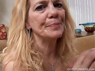 jav  old and young  ,  oral  ,  slim   porn movies