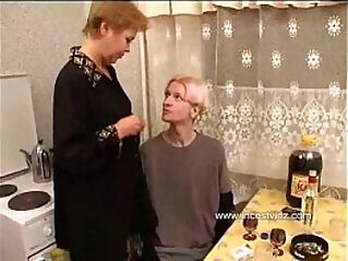 jav  mom  ,  mom and son  ,  mother   porn movies