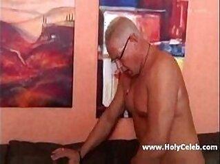 jav  mom and son  ,  mother  ,  stepmom   porn movies