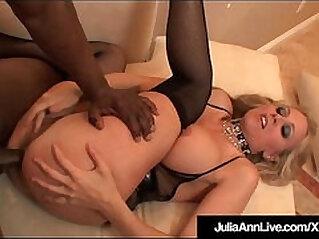 jav  cumshot  ,  mature  ,  MILF   porn movies