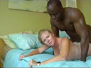 jav  black  ,  cheating  ,  cuckold   porn movies