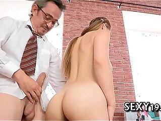 jav  teacher  ,  wife   porn movies
