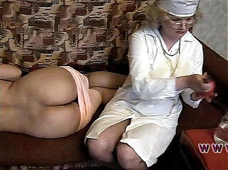 jav  mom  ,  mom and son  ,  russian   porn movies