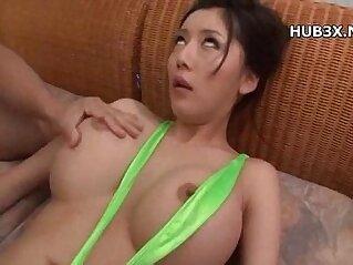 jav  cute babe  ,  hardcore  ,  japanese   porn movies