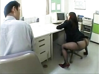 jav  mom and son  ,  pussy   porn movies