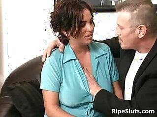 jav  mommy  ,  slut   porn movies