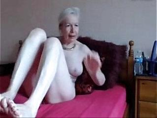 jav  masturbation  ,  MILF   porn movies