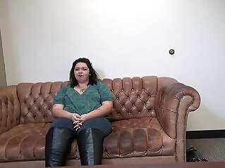 jav  sister  ,  stepmom   porn movies