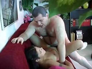 jav  old  ,  pussy   porn movies