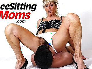 jav  hairy cunt  ,  mom  ,  mom and son   porn movies