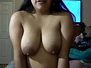 jav  mother  ,  riding  ,  wife   porn movies