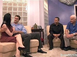 jav  mature  ,  mom  ,  swingers   porn movies