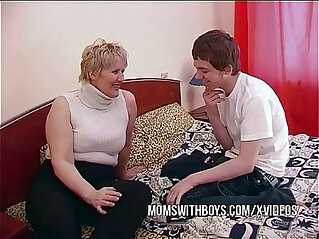 jav  mom  ,  mom and son  ,  seduction   porn movies