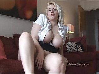 jav  panties  ,  pantyhose  ,  tight puss   porn movies