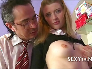 jav  old  ,  russian  ,  wife   porn movies