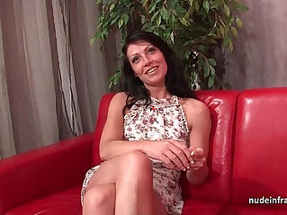 jav  french  ,  hitchhiker  ,  mature   porn movies