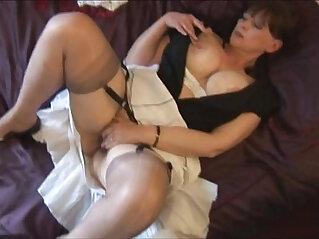 jav  mature  ,  mom  ,  pussy   porn movies