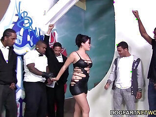 jav  punishment   porn movies