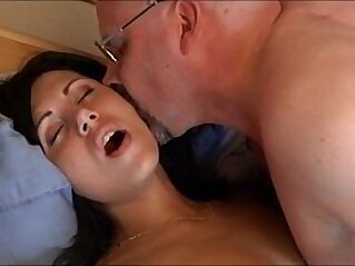 jav  young  ,  young and old   porn movies