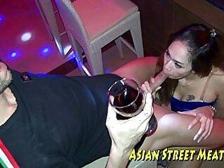 jav  bathing  ,  blowjob  ,  chinese   porn movies