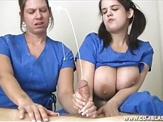 jav  dick  ,  DP  ,  handjob   porn movies