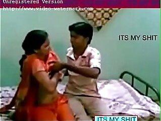 jav  GF  ,  homemade  ,  india   porn movies