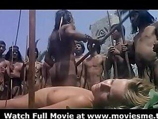 jav  white   porn movies
