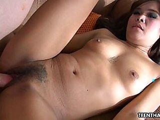 jav  big dick  ,  boobs  ,  chick   porn movies