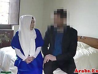 jav  doggy fuck  ,  fetish  ,  hijab   porn movies