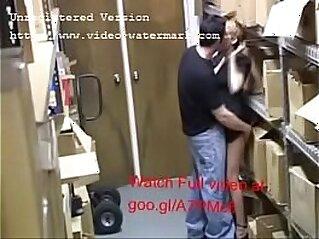 jav  webcam  ,  wife   porn movies