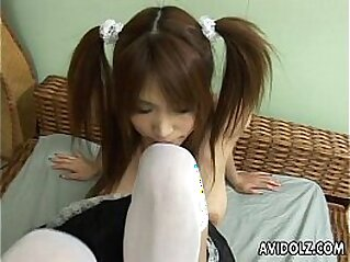 jav  facial  ,  hairy cunt  ,  japanese   porn movies