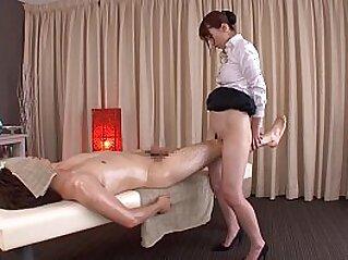 jav  HD ASIANS  ,  japanese  ,  lesbian   porn movies