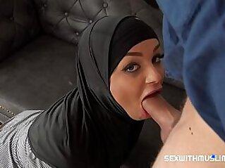 jav  doggy  ,  doggy fuck  ,  hijab   porn movies